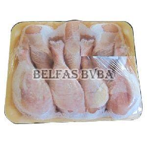 Frozen Boneless Chicken Leg