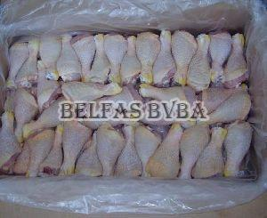 Frozen Chicken Drumsticks