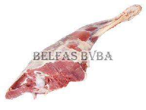 Frozen Halal Buffalo Tenderloin