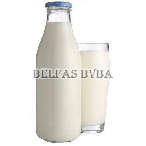 Full Cream Milk