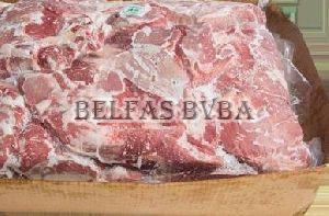 Halal Frozen Buffalo Liver