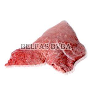 Halal Frozen Buffalo Lungs