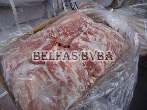 Halal Frozen Mutton