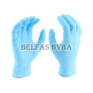 Hospital Grade Latex Gloves