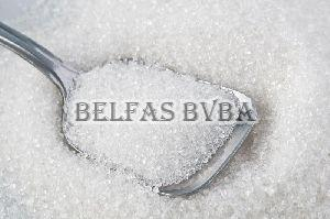 ICUMSA 100 Sugar