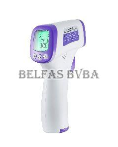 L29K Infrared Thermometer