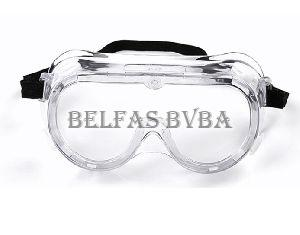Laboratory Protective Goggles