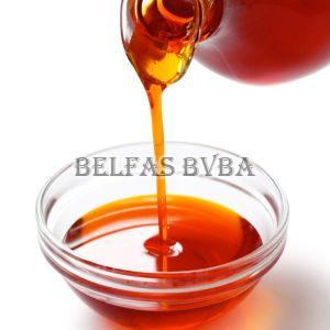 Processed Palm Oil