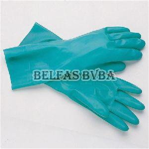 Utility Nitrile Gloves