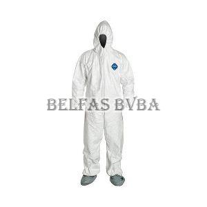 V330 Coverall Suit