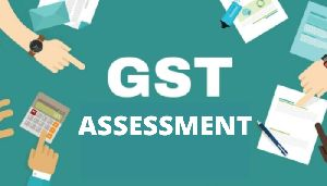 GST Audit Assessment Services