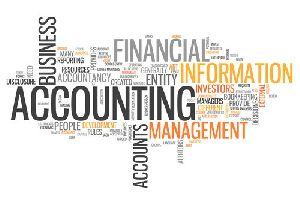 Gulf Coast Accounting & Tax Services