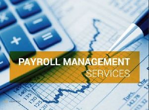 Payroll Management Services