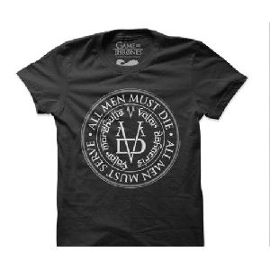 Ladies Corporate T-Shirt