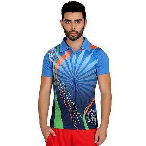 Men Sports T-Shirt