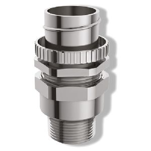 A2FCNF Single Compression Cable Gland