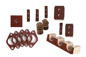 CNC Cutting Machine Spare Parts