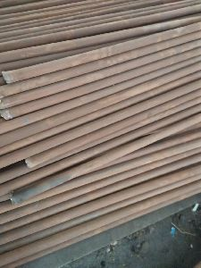 Copper Nickel 70/30 Pipes