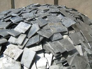 Nickel Alloy Scrap