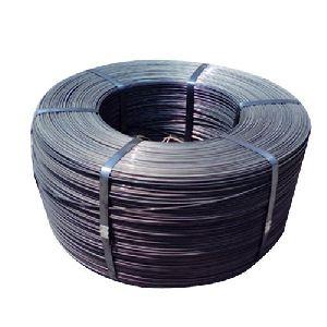 Gauge Binding Wire