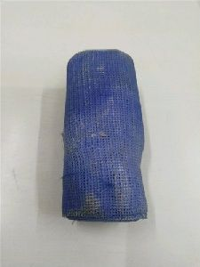 Orthopedic Blue Casting Tape