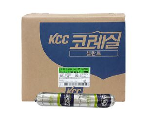 KORESEAL Silicone Sealant