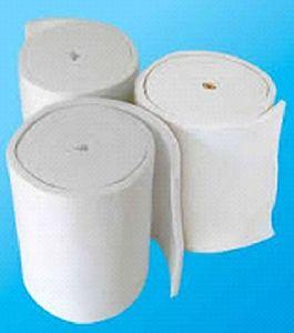 Asbestos Ceramic Blankets