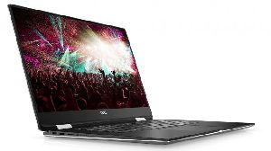 Dell XPS 15 2 in 1 Laptop