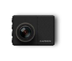 Garmin 65W Dash Camera