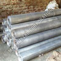 Welded Lead Rolls