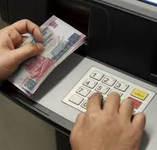 Online Money Deposit Services