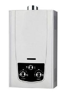Instant Storage Water Heater