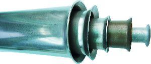 Alloy 602 CA UNS N06025 Ferrules