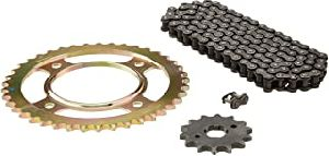 Two Wheeler Chain Kit