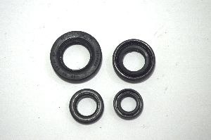 Two Wheeler Oil Seal