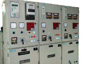 HTLT Switchboard
