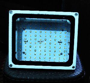 100Watt LED Par Flood Light