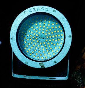 120Watt LED Par Flood Light