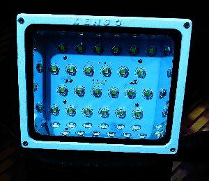 150Watt LED Par Flood Light
