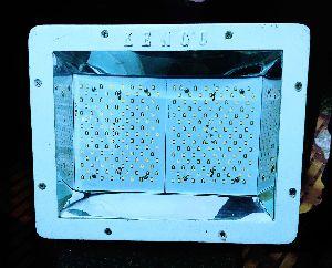 240Watt LED Par Flood Light