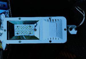 LED Streat Light