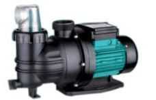 Pool Centrifugal Pump