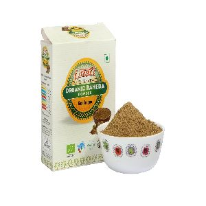 Organic Baheda Powder