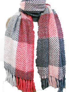 Designer Fashion Scarves