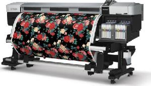 SC-F9330 Epson Sublimation Printer