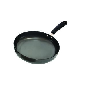 Hard Anodized Fry Pan,