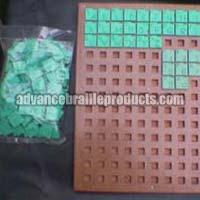 braille cross word game