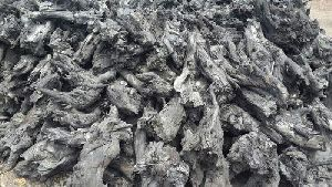 Wood Root Charcoal Lump