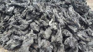 Wood Root Charcoal Lump