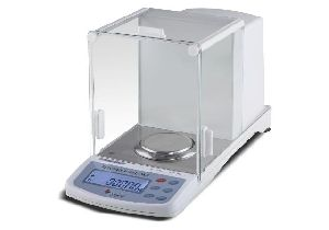 Analytical Laboratory Balance